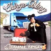 Chingo Bling: The Tamale Kingpin