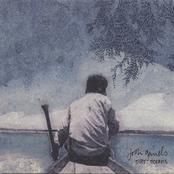 Josh Garrels: Over Oceans