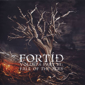 Voluspa Part III  Fall of the Ages
