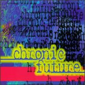 Chronic Future