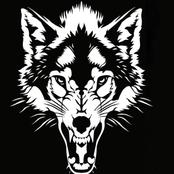 O Inferno do Cachorro Magro (O EP do Vilão)