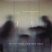 Elliot Moss: Big Bad Wolf
