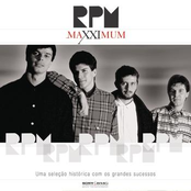 Maxximum - RPM