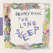 Jenny Hval: Spells