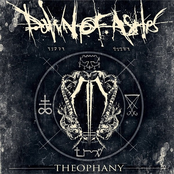 Dawn of Ashes: Theophany