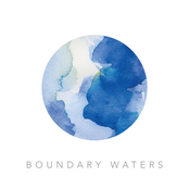 Boundary Waters: Boundary Waters