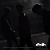 3rd MIXTAPE EP - HORIZON
