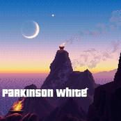 parkinson white