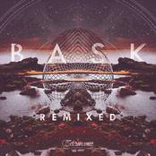 Edamame: Bask Remixed