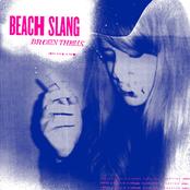 Beach Slang: Broken Thrills