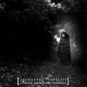 Archaenae Perfectii - L'Arche Arcane des Parfaits