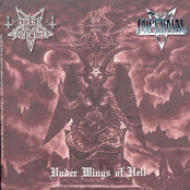 Infernal / Under Wings of Hell