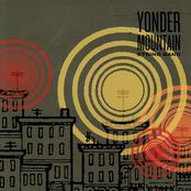 Yonder Mountain String Band: Yonder Mountain String Band