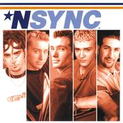 N Sync - Tearin' Up My Heart