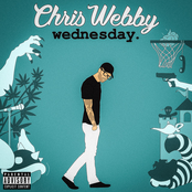 Chris Webby: Wednesday