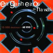 10.000 Destinos - Ao Vivo