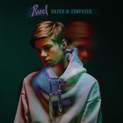Dazed & Confused - Single