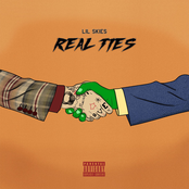 Real Ties - Single
