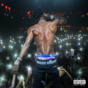 NBA Youngboy: Decided