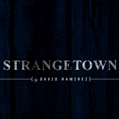 Strangetown EP