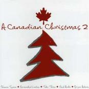 A Canadian Christmas 2
