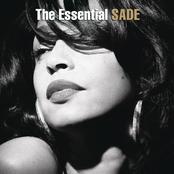 The Essential Sade