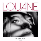 Nos secrets (P.E.L Remix)