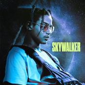 Skywalker (#TalentOKLM) - Single