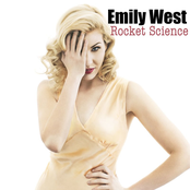 Emily West: Rocket Science