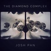 The Diamond Complex