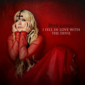 I Fell In Love With the Devil (Radio Edit)