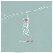 Zac Clark: Ellipsis