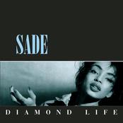 Diamond Life/Promise/Love Deluxe