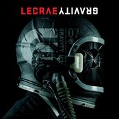 Gravity (Digital Deluxe)
