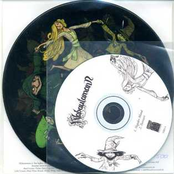 Klabautamann (EP)
