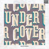 Undercover (Salute Remix)