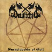 Encyclopedia of Evil
