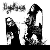 Fluisterwoud/Sauron