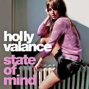 State Of Mind (Remixes)