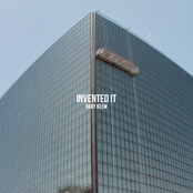 INVENTED IT - Single