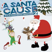 A Santa Cause: It's a Punk Rock Christmas (Disc 2)