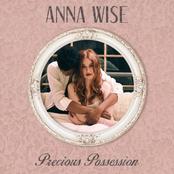 Precious Possession - Single