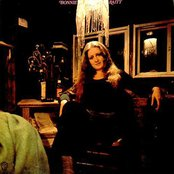 Thank You - Remastered by Bonnie Raitt