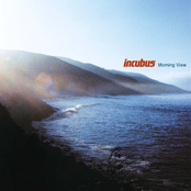 Incubus: Morning View