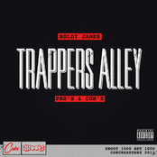 Trappers Alley: Pros & Cons