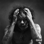 Ab-Soul: Do What Thou Wilt.
