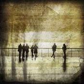 My Last Breath by Novice