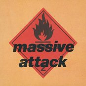 Safe from Harm - 2012 Mix/Master by Massive Attack