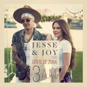 Jesse & Joy: 3 A.M.