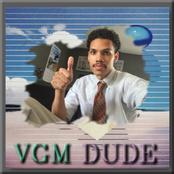 Vgm Dude